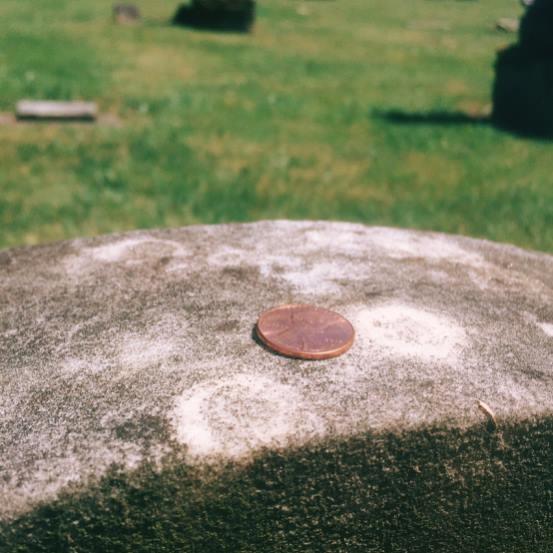 Bayview Cemetery