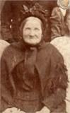 Betsy Elizabeth Markham Gardner