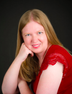 Sara Cochran Genealogist and Proprietor - The Skeleton Whisperer