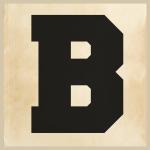 Surnames - B