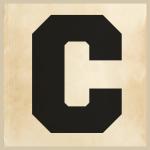 Surname - C