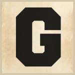 Surnames - G