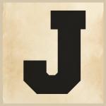 Surnames - J