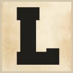 Surnames - L