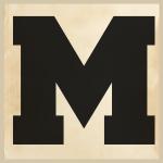 Surnames - M
