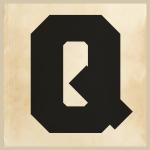 Surnames - Q