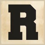 Surnames - R