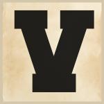 Surnames - V