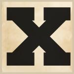 Surnames - X