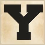 Surnames - Y